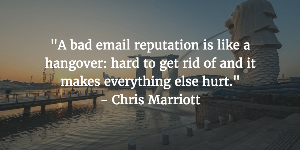 44 Best Email Marketing Quotes: From Inspirational to