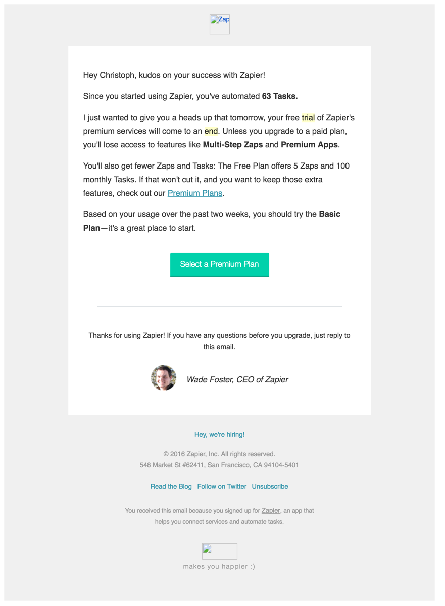 02-zapier-trial-end-upgrade-email.png