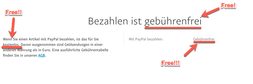 04-paypal-opaque-fees.png