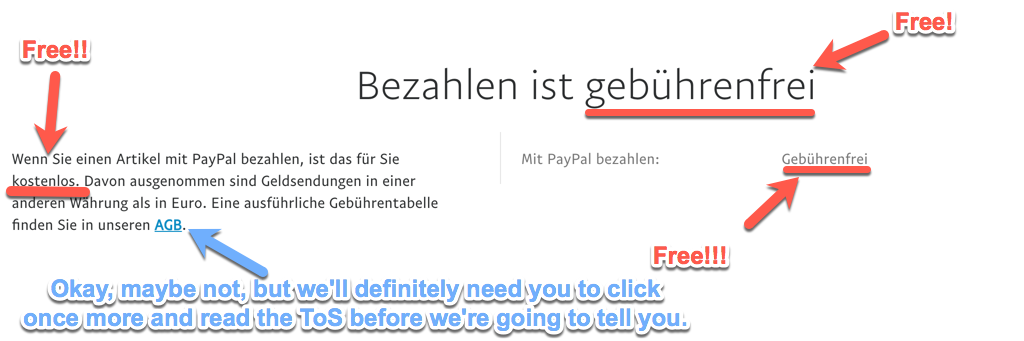04b-paypal-opaque-fees.png